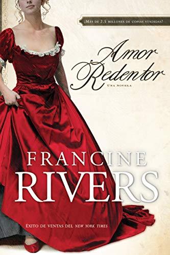 9781414317274: Amor Redentor: Una novela (Redeeming Love,Spanish Edition)
