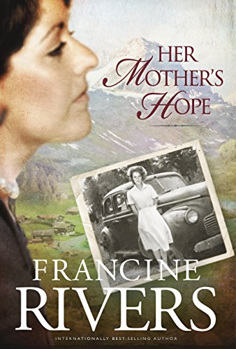 9781414318639: Her Mother's Hope (Marta's Legacy)