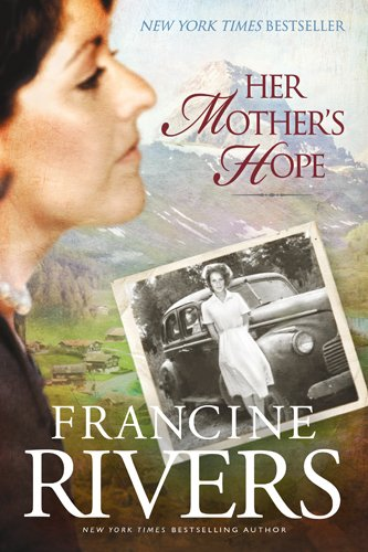 9781414318646: Her Mother's Hope (Marta's Legacy)