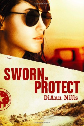 9781414320519: Sworn to Protect (Call of Duty Series)
