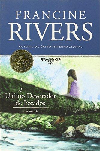 9781414324418: El último devorador de pecados (Spanish Edition)
