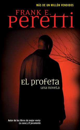 9781414326399: El profeta (Spanish Edition)