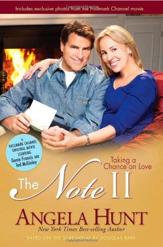 9781414332956: The Note II: Taking a Chance on Love