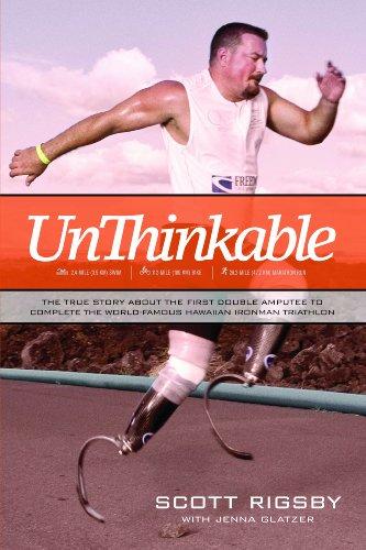 9781414333144: Unthinkable