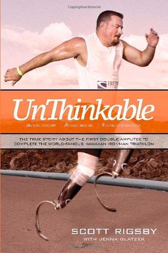 9781414333151: Unthinkable