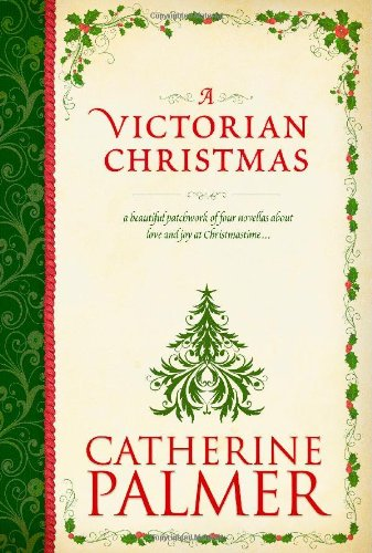 9781414333793: A Victorian Christmas (Anthology)