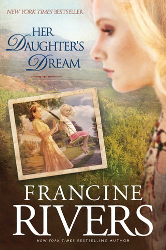 9781414334097: Her Daughter's Dream (Marta's Legacy)