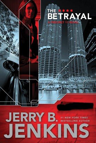9781414335834: The Betrayal (Precinct 11)