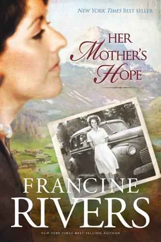 9781414336794: Her Mothers Hope: v. 1