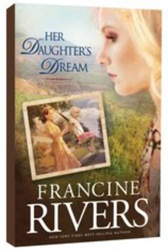 9781414336848: Her Daughter's Dream (Marta's Legacy)