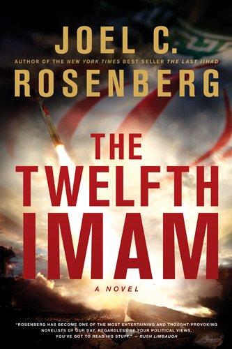 9781414339771: Twelfth Imam