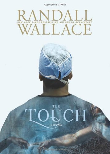 The Touch: Wallace, Randall