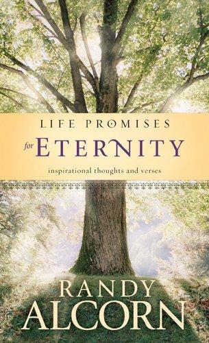 9781414345550: Life Promises for Eternity