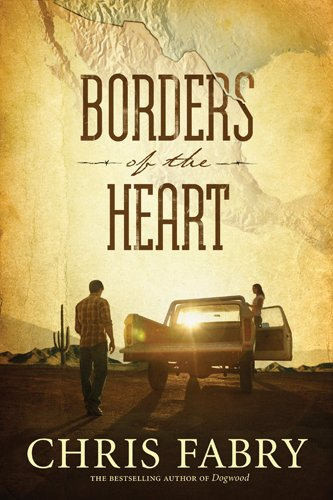 9781414348629: Borders of the Heart
