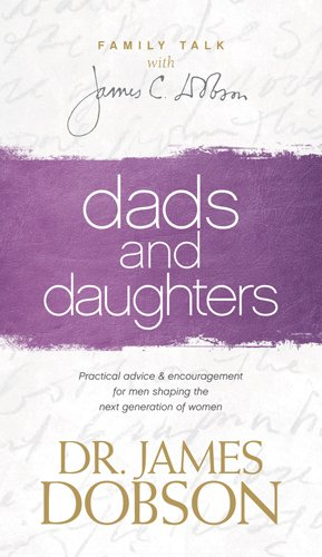 9781414354637: Dads and Daughters