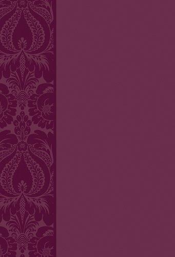9781414364094: Compact Bible: New Living Translation (Purple)