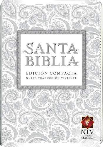 9781414365138: Santa Biblia NTV, edición compacta (Spanish Edition)