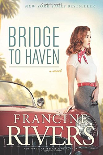 9781414368184: Bridge to Haven