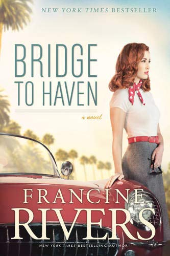 9781414368191: Bridge to Haven