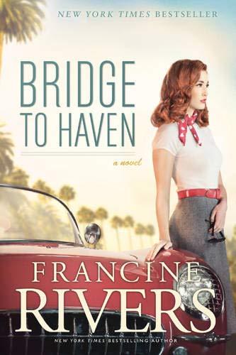 9781414368191: Bridge to Haven