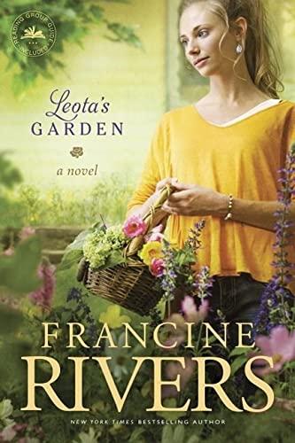 9781414370651: Leota's Garden