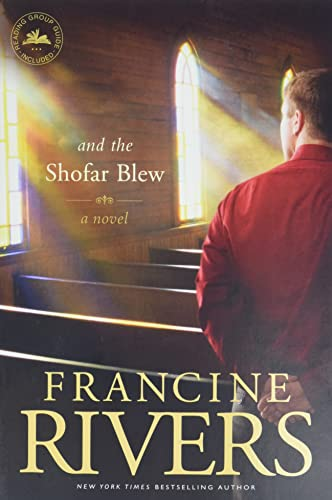9781414370675: And the Shofar Blew (Moving Fiction)