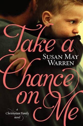 9781414378411: Take a Chance on Me (Christiansen Family Series)