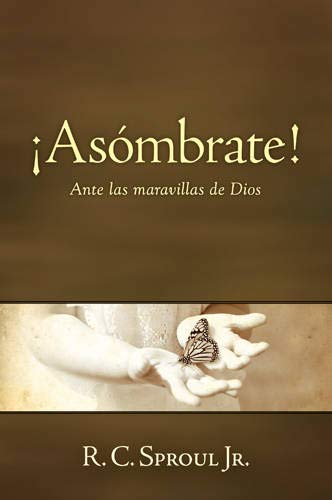 9781414378480: Asombrate!: Ante las Maravillas de Dios = Wonder!