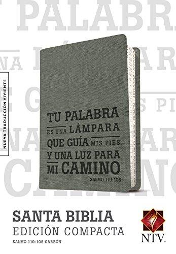 9781414378503: Santa Biblia-Ntv-Compacta
