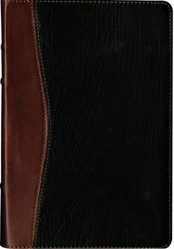 9781414380827: Santa Biblia Edicion de Referencia Ultrafina-Ntv-Letra Grande
