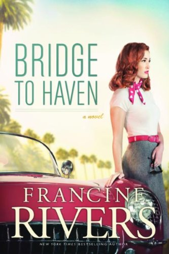 9781414391397: Bridge to Haven