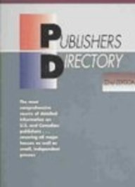 9781414406572: Publishers Directory