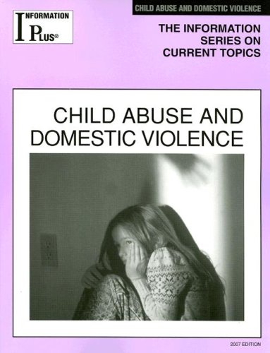 child abuse domestic violence and the Domestic violence and domestic abuse are terms used by legislators to define very similar conduct.