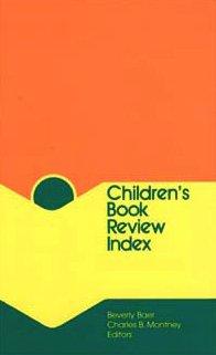Index reviews - AbeBooks