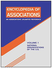 9781414440323: 2: Encyclopedia of Associations: National Organizations of the U.S. (ENCYCLOPEDIA OF ASSOCIATIONS: GEOGRAPHIC AND EXECUTIVE INDEX)