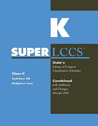 SUPERLCCS: SCH KB: Not Available