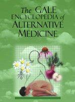9781414448725: The Gale Encyclopedia of Alternative Medicine, Volumes 1-4
