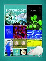 9781414490847: Biotechnology (In Context)