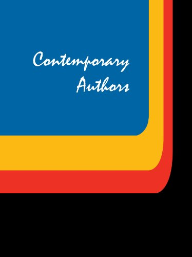 9781414496641: Contemporary Authors