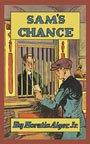 9781414501253: Sam's Chance