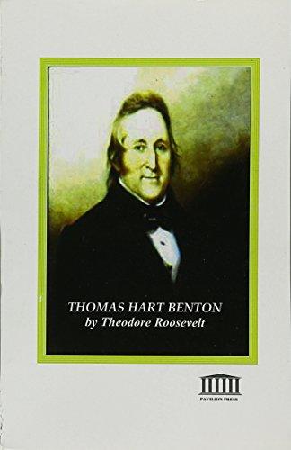 9781414504933: Thomas Hart Benton