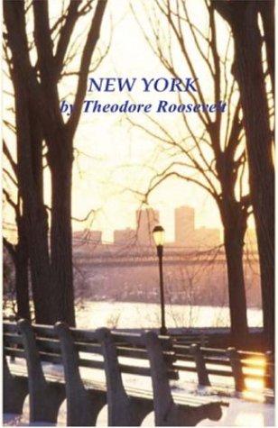 9781414505091: 1: New York