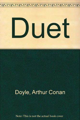 9781414505534: Duet
