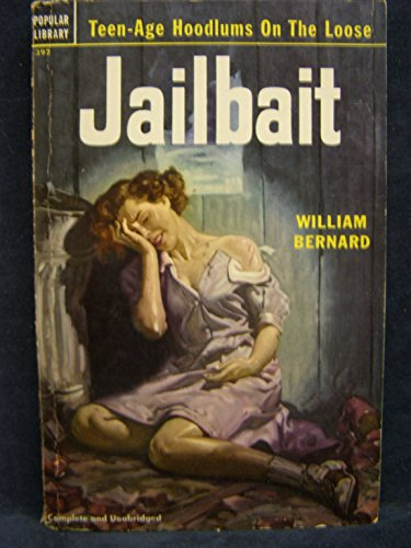 jailbaits-skinny-ass-tits-teens