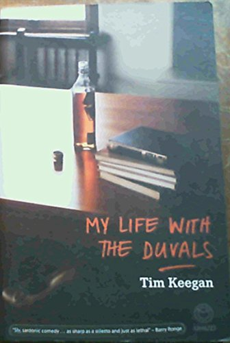 9781415200476: My Life With The Duvals