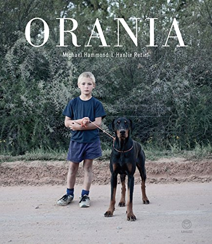 9781415206812: Orania
