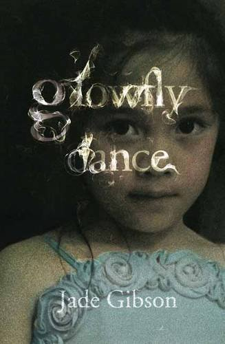 9781415207512: Glowfly dance