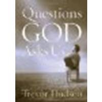 9781415303078: Questions God Asks Us