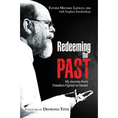 9781415322918: Redeeming the Past