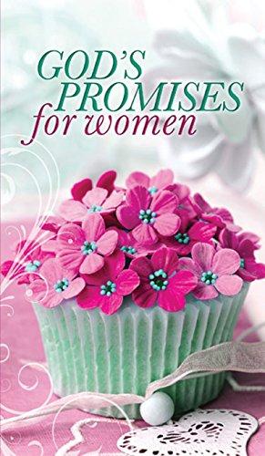 9781415324189: God's Promises for Women